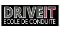 Auto-Ecole DRIVE IT Chartres